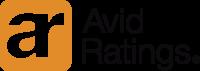 Avid-Ratings-standard-no-ar-fill-logo