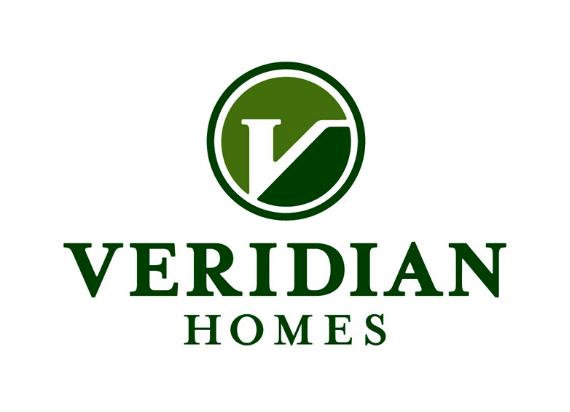 Veridian Homes
